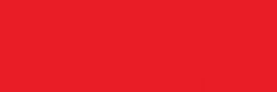 enigmaesl-logo